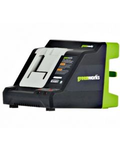 GreenWorks 20V Li-Ion Charger  29222