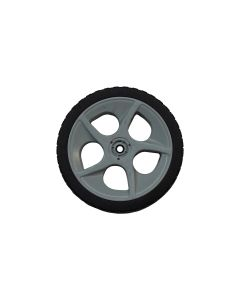 "GreenWorks 10"" Wheel  34102486"