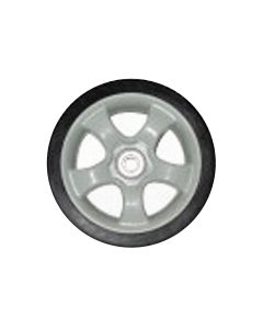 "GreenWorks 10"" Wheel  31103488"