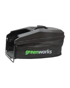 GreenWorks Grass Catcher Assembly  34125486