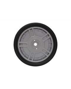 Wheel Assembly  31101463-1